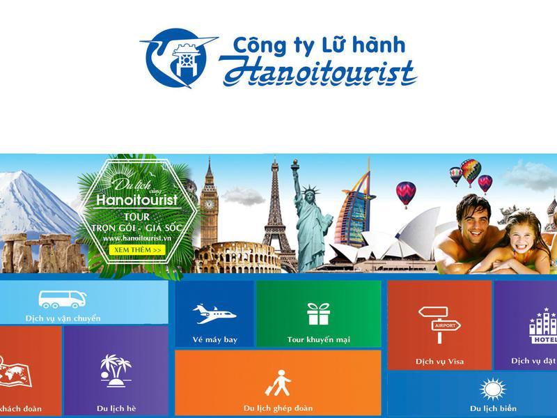 FLC Sầm Sơn | Thưởng ngoạn Resort có bể bơi nước mặn lớn nhất Việt Nam