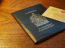 Hướng Dẫn Thông Tin Xin Visa Úc