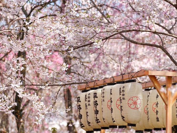 HÀ NỘI - TOKYO - NÚI PHÚ SỸ - OSAKA - NAGOYA - HÀ NỘI