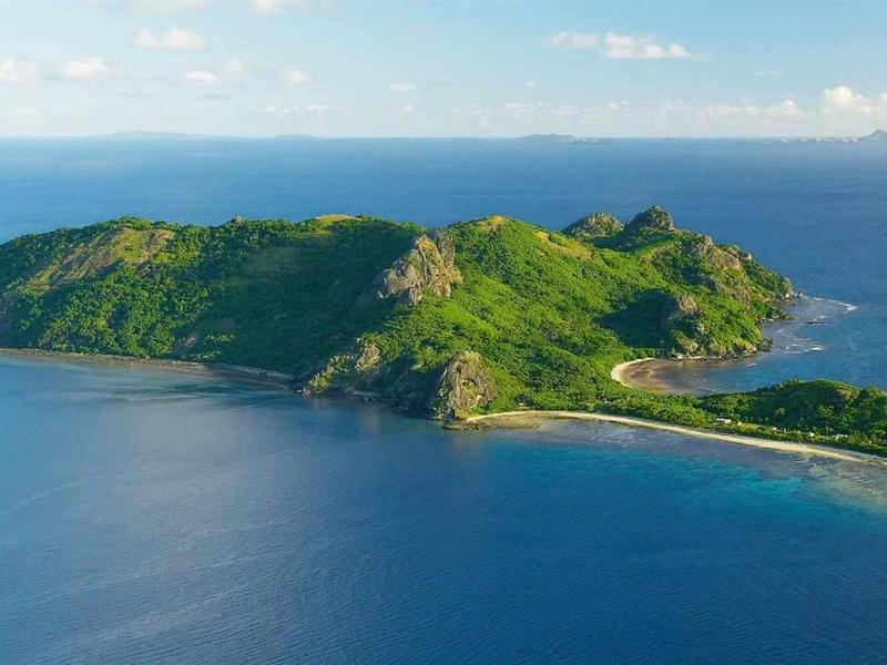 Du lịch Côn Đảo 4