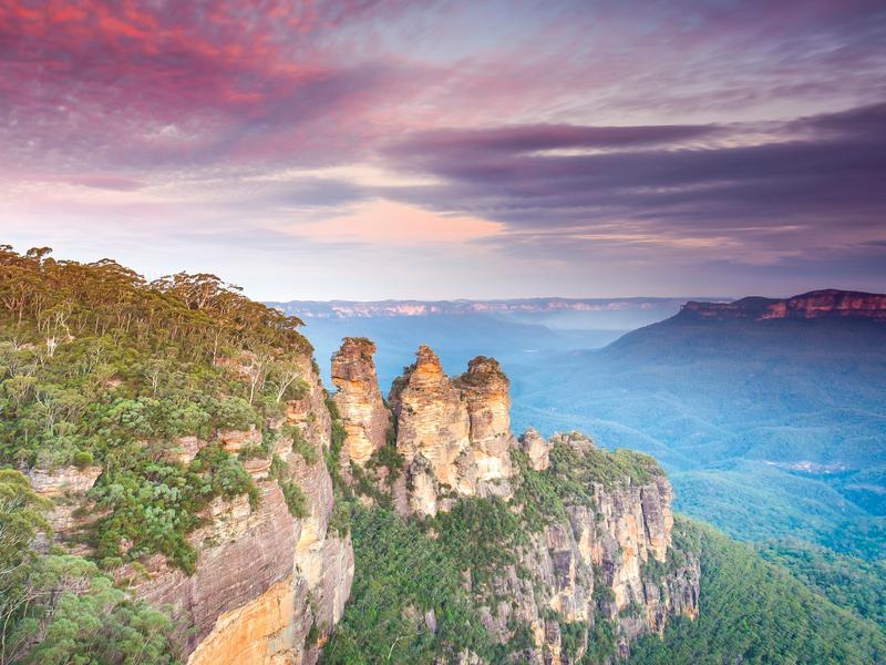 Du lịch Úc 8