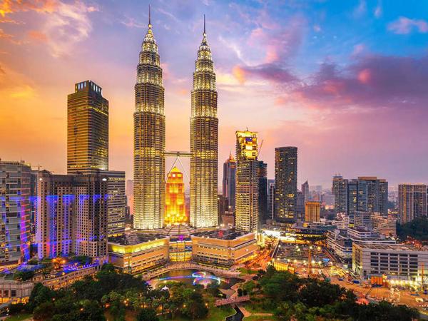 HÀ NỘI - MALAYSIA - HÀ NỘI
